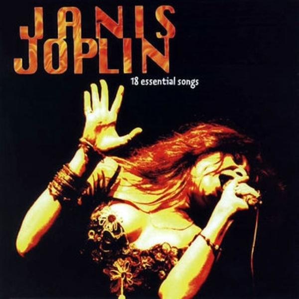 朝から頭の中で、卑猥な妄想達がワルツを踊っています。 おはよう、世界。  ♬ 'Mercedes Benz' - Janis Joplin ♪