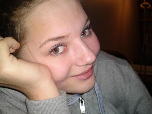 Annika Kamp Nielsen - 852dde19181cac92f7f1e61539864489_new_medium