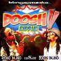 RENO BLING X JOHN BLING - DOOSH!!!! - SINGLE #ITUNES 8/7/15 @johnbling by 21stHapilos