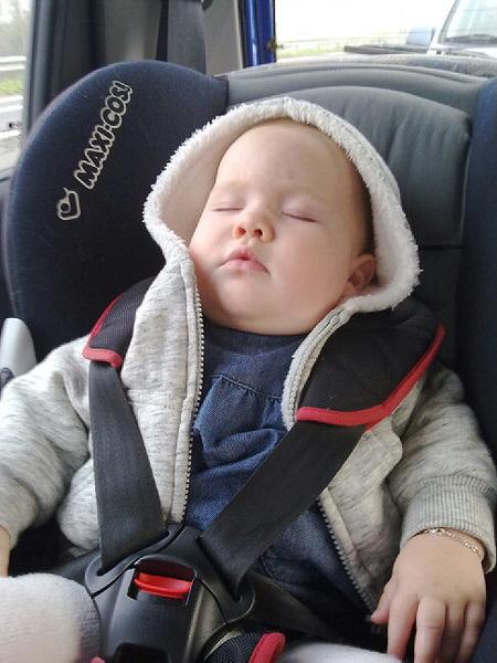 @alexmonster1978 In tegenstelling tot haar moeder vond L Fallen Empires nogal slaapverwekkend ;)