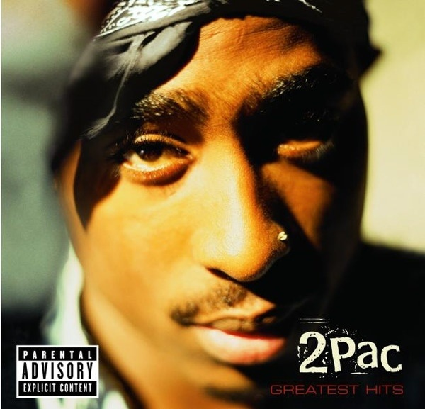 09.07.96 we lost 1 of the greatest poets, rapper & activists of our time. #RIP PAC  ♬ 'Me Against The World' - 2pac ♪