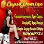 """Capsadomino.com Agen Capsa DominoQQ Agen Domino Bandar Sakong BandarQ Online Indonesia"""""""