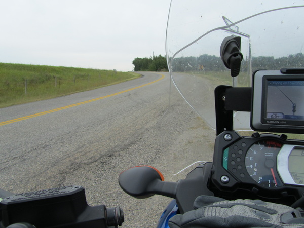 2014 04 20 from the #motorcycle #Jeep #adventure #travel #photooftheday