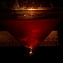 The Rope cosmo...