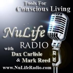 Toni Gilbert, Linda Miller, Gina Jedlicka, and Rowan Pendragon -upcoming guests on http://NuLifeRadio.com  #fb