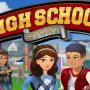 High School Story Hack Cheats Tool Download