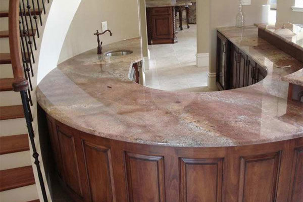 Quartz Countertops Cost Calculator