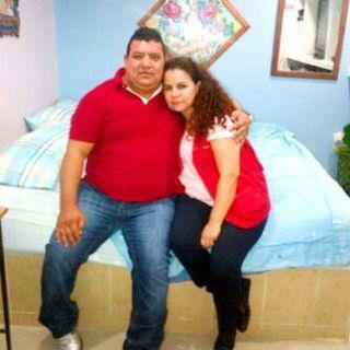 """Solo en Venezuela: La Ministra y el Pran """"El Conejo"""" Como en un viaje de placer la Ministra carcelaria."""