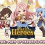 Ragnarok Path of Heroes Hack  Rubies Generator