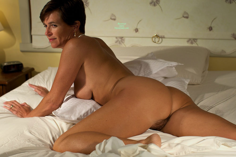 french mature tube massage erotique strasbourg
