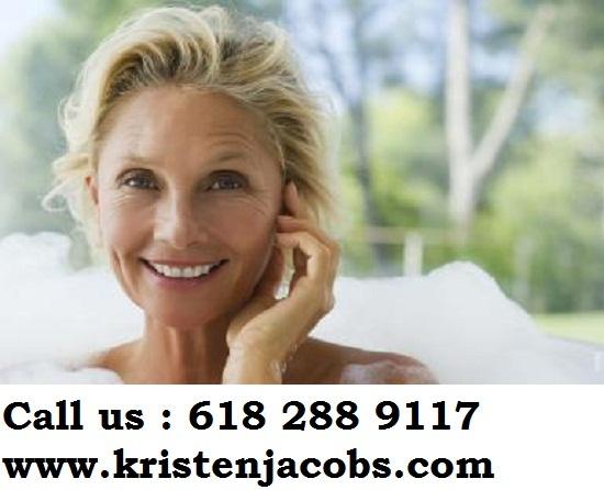 Best Skincare Service Expert in Shiloh