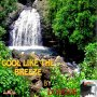 D'JUDGE - COOL LIKE THE BREEZE - SINGLE #ITUNES 4/14/17