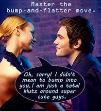 best flirting tips for guys