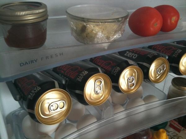 @Hub_Nutrition @alexxxperron tu étais mieux :)