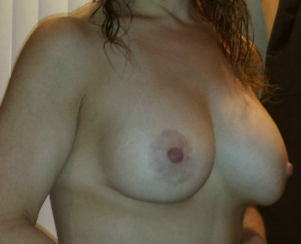 My #Boobs and #Nipples