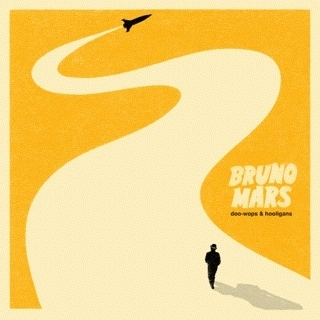 #np ♬ 'Somewhere In Brooklyn' - Bruno Mars ♪