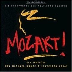 ♬ 'Finale' - Mozart ♪