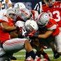College Football Bowl 2016-17