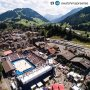 #Repost @swatchmajorseries with @repostapp ・・・ #GstaadMajor we're coming for you! 👊🏽🇨🇭 #AlpineBeauty #SwissAlps #SwatchMajorSeries #smashitup