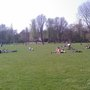 Oosterpark 020