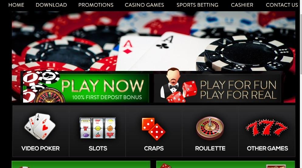 Other casino games pro basketball sports gambling