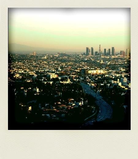 L.A bound.