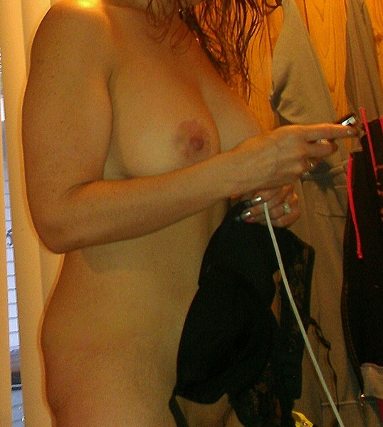 #Largenipples and #Boobs