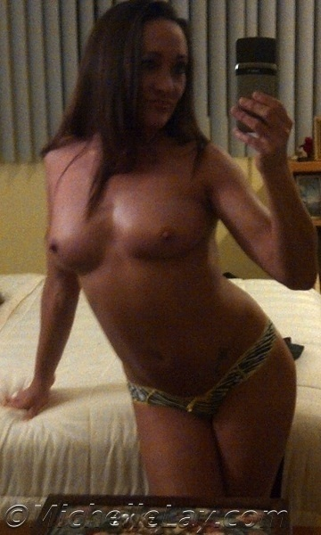 RT if you love #MirrorMonday #Titties
