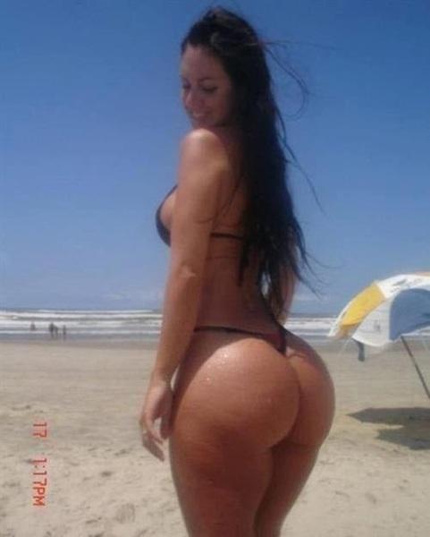 #SexySunday #HotAss