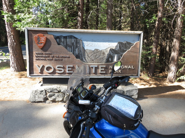 2015 07 22 from the #motorcycle #Jeep #adventure #travel #photooftheday