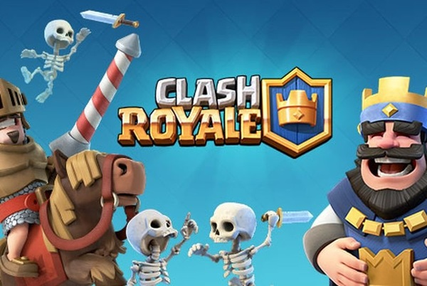 Clash Royale Hack Tools Cheats