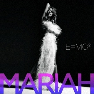 ♬ 'I'll Be Lovin' U Long Time' - Mariah Carey ♪