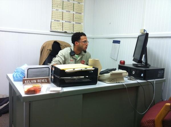We @ work booking this Cancun trip boss status Neva settle for less  @Ltaceklub1911   #powerCircle  #TeamΛΤBoyz