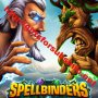 Spellbinders Hack Triche Cheats 966662 COINS