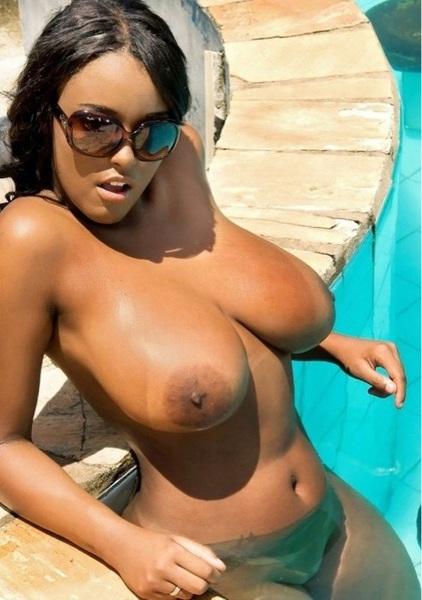 #Tits