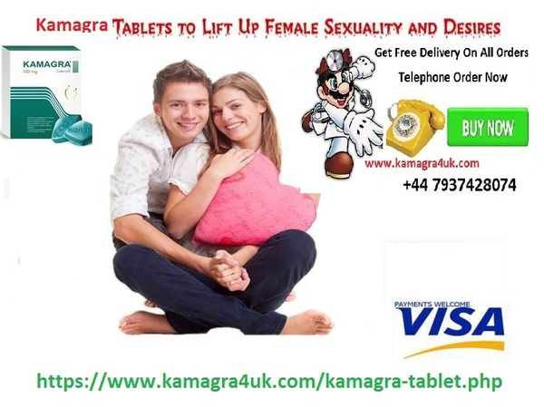 Generic Kamagra and 100mg Forzest - Moral Friends