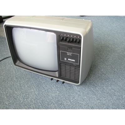 @EdwinBlok ik zal diamter TV eens meten..