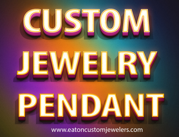 custom jewelry design online