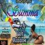 VARIOUS ARTISTS - SUMMA DEH YAH RIDDIM #ITUNES 5/12/17 @doublerichrec