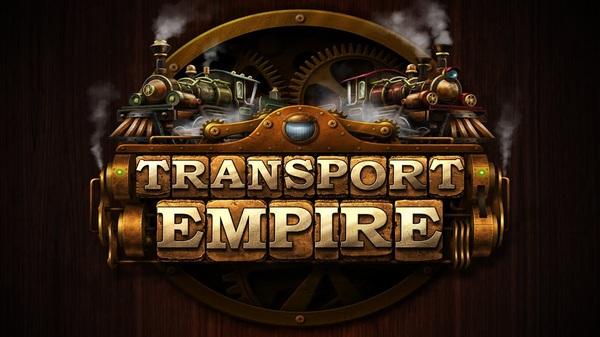 Transport Empire Hack Tool No Survey Unlimited Gold