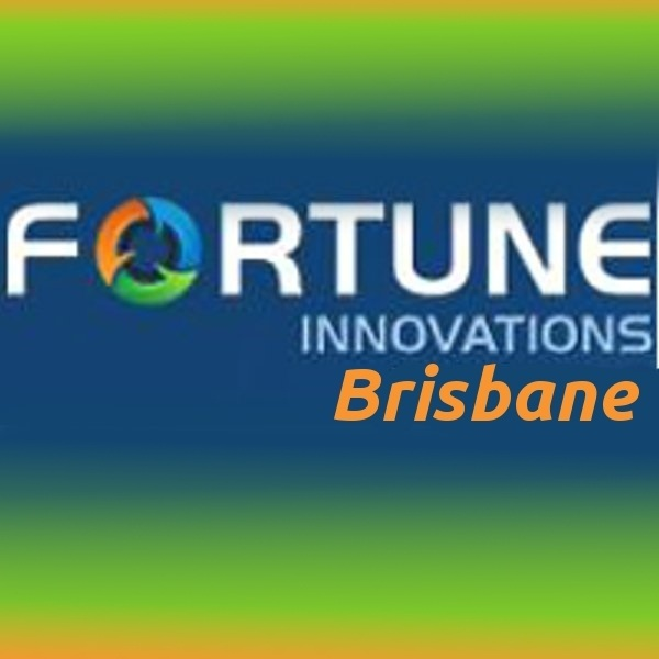 Fortune Innovations Brisbane