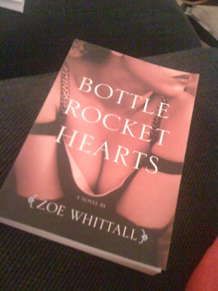 Started in this by @zoewhittall.