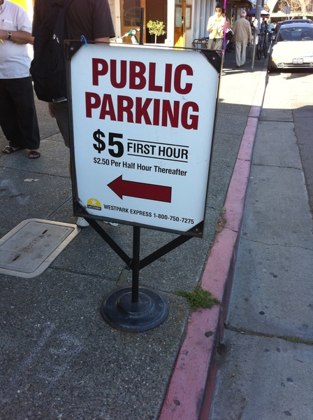 Huh? Isn't that the same as $5 per hour? Silly Californians.