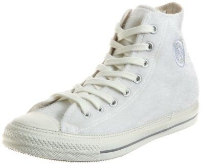 CONVERSE ALL STAR  BE@RBRICK HI http://j.mp/1kZ9qJp #bearbrick #sneakers #shoes