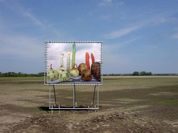 Het is prachtig in de polder http://www.deweekkrant.nl/pages.php?page=1181187