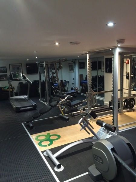 RT @Ste_cav11 @DarrenClarke60 @MyerscoughJamie @educogym any more pics of the gym looks great