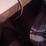 @Patrickboonstra Komt omdat het vandaag #jurkjesdag is ;-) #tnw