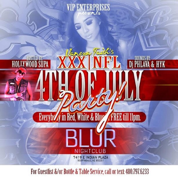 This Saturday the turn up is at #BlurNightclub it WILL BE A MOVIE hosted by @hollywoodsupa (21+)