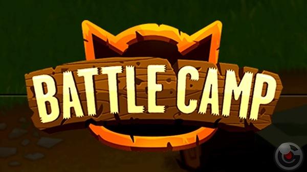 Battle Camp Hack Tool No Survey Unlimited Gold