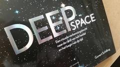 mijn nieuwe boek 'deep space' kun je winnen op de website van @DWDD: http://dewerelddraaitdoor.vara.nl/index.php?id=5060